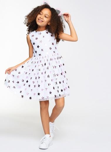 Morhipo Kids Elbise